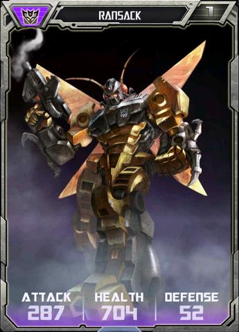 File:(Decepticons) Ransack - Robot.png