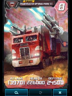 Powermaster Optimus Prime 1 S Alt