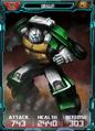 (Autobots) Brawn - T-Robot (2).png