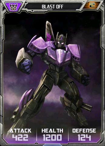 File:(Deceptions) Blast Off - Robot.png
