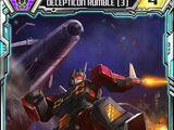 Decepticon Rumble (3)