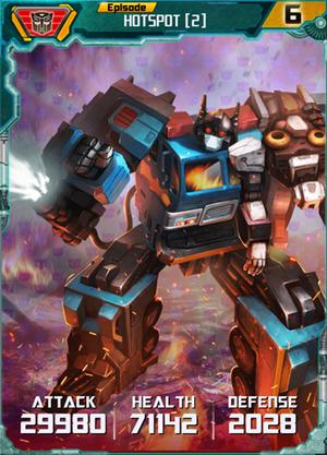 Hotspot2RobotForm