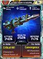 Autobot Hound 6 Weapon.jpg