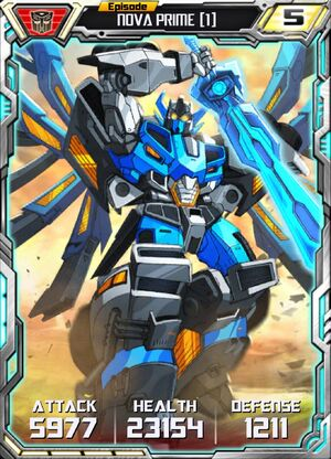 Nova prime (1)