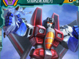 Starscream (7)
