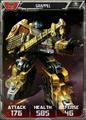 (Autobots) Grappel - Robot.png