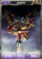 (Decepticons) Divebomb - Robot (2).png