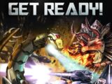 Day of the Dinobots (Part 1)
