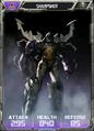 (Deceptions) Sharpshot - Robot.png