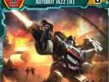 Autobot Jazz (8)