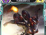 Flamewar (1)