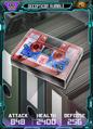 (Decepticons) Decepticon Rumble - T-Alt (2).png