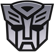 File:Autobot sign.png