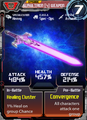 Alpha Trion 4 Weapon.PNG