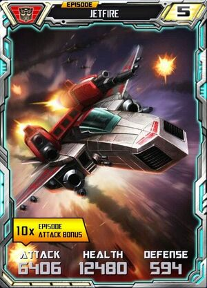 Jetfire 3 Alt