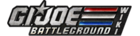 GI Joe wiki wordmark