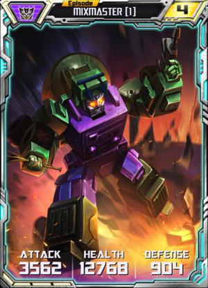 Mixmaster1RobotForm