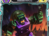 Mixmaster (1)