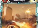 Perceptor (2)