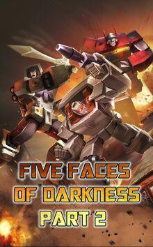 FiveFacesOfDarknessPart2