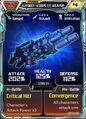 Autobot Scoops 1 Weapon.jpg