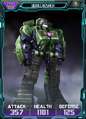 (Decepticons) Bonecrusher - T-Robot.png