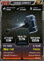 (Autobots) Energon Hammer II.png