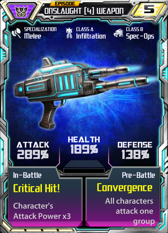 File:Onslaught 4 Weapon.PNG