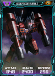 Decepticon Rumble