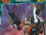 Alpha Bravo (1)