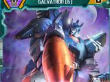 Galvatron (6)