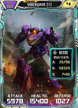 Shockwave7RobotForm