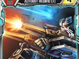 Autobot Rewind (1)