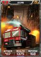(Autobots) Inferno - Alt (2).png