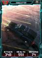 (Autobots) Trailcutter - T-Alt.png