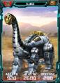 (Autobots) Sludge - T-Alt (2).png