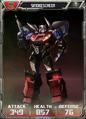 (Autobots) Smokescreen - Robot.png
