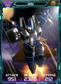 (Decepticons) Dirge - T-Robot (2).png