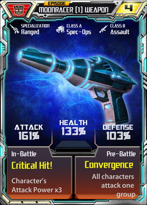 Moonracer1Weapon