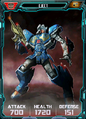 (Autobots) Eject - T-Robot.png