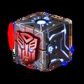 Transmetal autobot.png