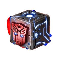 File:Transmetal autobot.png