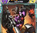 Galvatron (3)