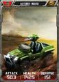 (Autobots) Autobot Hound - Alt (2).png