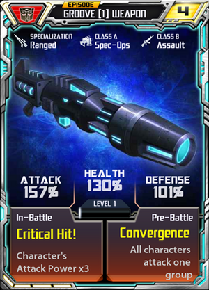 Groove1Weapon