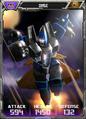 (Decepticons) Dirge - Robot (2).png
