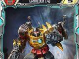 Grimlock (4)