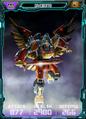 (Decepticons) Divebomb - T-Robot (2).png
