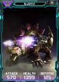 (Decepticons) Slugfest - T-Robot.png
