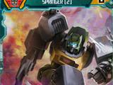 Springer (2)